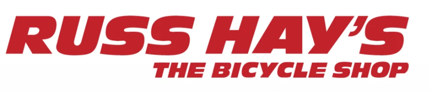 Russ Hay's The Bicycle Shop
