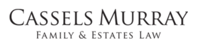 Cassels Murray Family Law